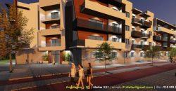 פרויקט באזור הפריפריות של  ליסבון / נמכר