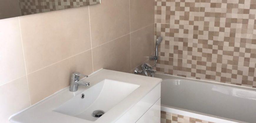 בינין חדש של PIO /  דירות למכירה בפריפריה של ליסבון
