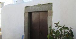 נכס למכירה ב Portoalegre – שעתיים מליסבון ב 85000 אירו