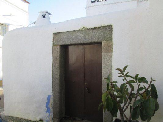 בית למכירה בפורטואלגרה, שעתיים נסיעה מליסבון ב 85.000 אירו